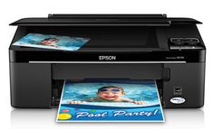We as a reputed third party technical support company provides efficient technical services for Epson printer and for this, you need to call us on a specified tech support number. Epson Inkjet Printer, Portable Printer, Electronics Companies, Printer Driver, Tech Support, Stylus, Choices, Software, Big Move