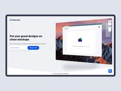 Perspective look designed by Johny vino™. Connect with them on Dribbble; Tool Design, News Design, Learn To Code, Use Case, Optician, Sound Design, Sketch Design, User Experience