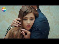 Aşk Laftan Anlamaz 1.Bölüm. Hayat ve Murat asansörde kalıyor - Dizi yorum, Fragman tahmin