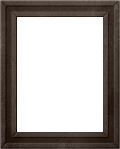 ShellHues1_frame