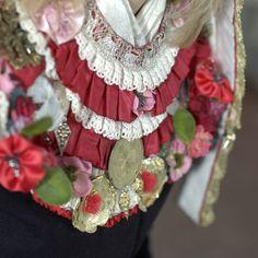 Magasin for Bunad og Folkedrakt Bridal Crown, Norway, Costumes, Finland, Denmark, Sweden, Wedding, Store, Valentines Day Weddings