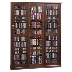 Solid Wood DVD Cabinet | DVD Cabinet | Pinterest | Dvd cabinets ...