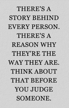 Quote About Friendship Best Friendship Quotes Of The Week  Friendship Quotes  Pinterest