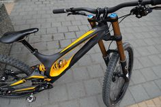 Specialized Demo Carbon 2015 650B_1313