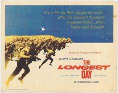 memorial day war movie marathon