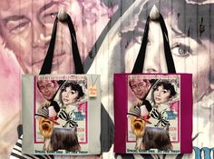 Items similar to Yorkshire Terrier Art Tote Bag My Fair Lady Movie Poster by Nobility Dogs on Etsy Dog Lover Gifts, Dog Lovers, Cecil Beaton, Woman Movie, My Fair Lady, Vintage Canvas, Yorkshire Terrier, Audrey Hepburn, Christmas Sale