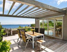 Bildresultat för härdat glas tak