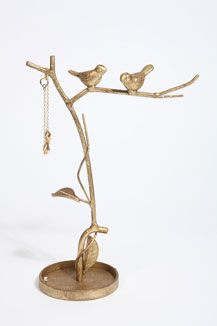 Jewellery Stand £15 from Urban Outfitters