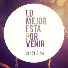 Frases Motivadoras #eldiariodedaniela