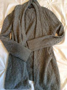 This is my dream sweater, I would probably wear it every day! Brixton Ivy Cardigan - stitch fix https://www.stitchfix.com/referral/4451659