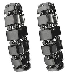 c0ea9d1a5bd78 123 Best Style With Bracelet images in 2013 | Bracelets, Bangle ...