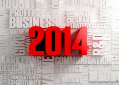What are the best #resume trends for 2014? (Part 1 of 2)