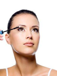 Wir haben 7 Tricks, wie Sie sich am besten die Augen schminken, die du garantiert noch nicht kennst.