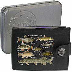 Freshwater Fish Süßwasserfische Klassek Herren Geldbörse ... https://www.amazon.de/dp/B00DAGFGEG/ref=cm_sw_r_pi_dp_x_yciUybYW4XWP9