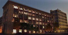 Юридический адрес от собственника по ИФНС 17, новый адрес 2014 года