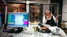 Jaana Nyström - Suomen seuratuin somettaja | Radio Suomi Jyväskylä http://areena.yle.fi/1-3084833