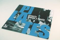 Folleto pilates: http://anversus.com/?portfolio_page=editorial-folletos