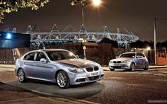2012 bmw london performance edition wallpapers -   2012 Bmw London Performance Edition 3 Pictures Car Hd Wallpapers inside 2012 Bmw London Performance Edition Wallpapers | 1920 X 1200  2012 bmw london performance edition wallpapers Wallpapers Download these awesome looking wallpapers to deck your desktops with fancy looking car picture. You can find several model car designs. Impress your friends with these super cool concept cars. Download these amazing looking Car wallpapers and get ready…