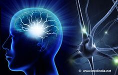 Convulsions / Seizures / Fits - Symptom Evaluation