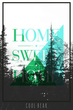 HOME SWEET HOME #home #homesweethome #homer #tshirt #designings #tree #triangle #shape #green #Inspiration #Aspect #Respect #Hands #Astral #Spiritual #Eye #love #home #things #style #ideas #like #places #words #books #stuff #diy #food #products #art #favorite #design #quotes #minutes #cut #step #mix #cool #bear #coolbear #try #best #rip #colorless #no #color #blackandwhite #black #white #square #circle #perfect #perfection #death