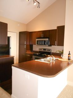7 The Bentley I Ii Ideas North Campus One Bedroom Affordable Apartments