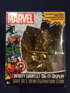 Toys & Hobbies Disney Marvel Avengers Doctor Strange Eye Of Agamotto Time Stone Metal Action Figure Anime Collection Figurine Toy Model Excellent Quality