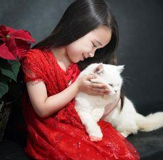 Asian Kids, Burmese, Cute, Baby, Beautiful, Kawaii, European Burmese, Baby Humor, Infant