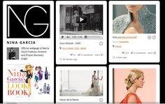 The 10 Best Tumblrs By Fashion Industry Insiders