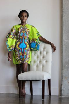 awesome African clothing, African Ankara Dashiki Dress; African Orange Dress, African fashion; African Print; African JackeT, African Ankara Jacket by http://www.redfashiontrends.us/fashion-designers/african-clothing-african-ankara-dashiki-dress-african-orange-dress-african-fashion-african-print-african-jacket-african-ankara-jacket/