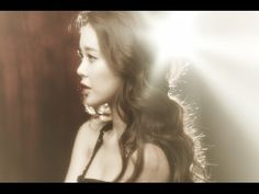 Baek Ji Young ( 백지영 ) - OST Collection Part 1