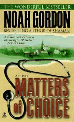 the physician noah gordon free ebook
