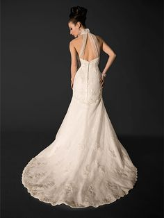 Victorian Wedding Dresses   The perfect and unique of victorian wedding dresses   Top of Modern ...