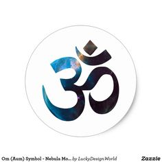Get your hands on great customizable Om Symbol stickers from Zazzle. Bollywood Heroine, Om Symbol, Decorated Water Bottles, Business Flyer, Letters, Stickers, Meditation, Decals, Community