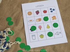 Fun Spanish Games for Kids (Preschool & Early Elementary)