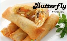 THREE or FOUR $10 Vouchers for at Butterfly Restaurant in West Hartford (Up to $40 Value) http://ginaskokopelli.com/three-or-four-10-vouchers-for-at-butterfly-restaurant-in-west-hartford-up-to-40-value/