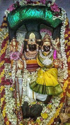 Subramani and valli Rudra Shiva, Shiva Shakti, Lord Shiva Statue, Kali Ma, Nataraja, Om Namah Shivaya, Durga Maa, Goddess Lakshmi, God Pictures