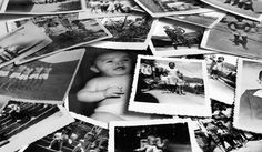 Take A Picture: 4 Simple Tips For Capturing Family Memories Good Parenting, Parenting Hacks, Housekeeping Tips, Family Memories, Inspirational Gifts, Photography Tips, Family Photos, Kids, Pictures