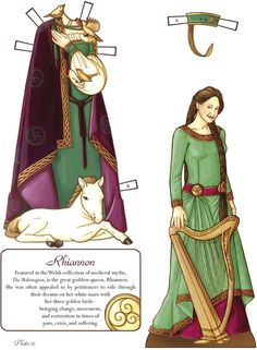 Welcome to Dover Publications were do I find the doll patterns for the patterns for the paper dolls for all of the princeses just please just send to my site thank you very much Papercraft Anime, Gn, Paper Dolls Printable, Paper People, Dover Publications, Dress Up Dolls, Vintage Paper Dolls, Paper Toys, Historical Clothing