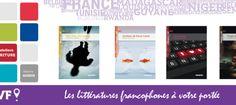 Français Langue Etonnante: des découvertes plus ou moins étonnantes pour la classe de FLE