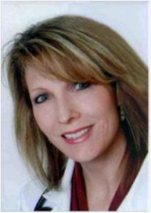Teresa Heisser, NP is compassionate and knowledgeable. She focuses on general health, hormones, thyroid and women's issues.