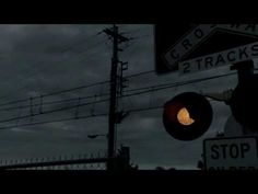 Book trailer for Jasper Jone, written by Craig Silvey. Recently nominated for the 2010 Miles Franklin Award. Film rights sold to director Rebecca O'Brien con...
