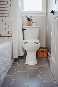 We've assembled some low/high budget solutions to update your bathroom including ideas for tile, hardware, showers, and more. Whether you're looking for a simple facelift or an overall redo, you'll find inspiration from these bathroom remodeling ideas. Bathroom Remodel Ideas White Replace your overhead fixture with a splurgeworthy chandelier. Even with the added expense of the fixture, it's a relatively quick way to upgrade a bathroom. Small Bathroom Remodel Ideas Houzz Add a freestand..