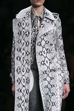 Roberto Cavalli | Fall 2014 Ready-to-Wear Collection | Style.com