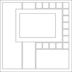 6a00d8341ccf3353ef0120a8083275970b-pi 552×552 pixels