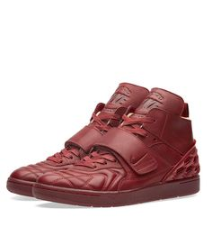 42 Best Sneakers  Nike Tiempo  94 images  48749dbc22