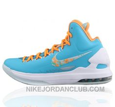 http://www.nikejordanclub.com/nike-kd-v-easter-kevin-durant-basketball-shoes-3afn2.html NIKE KD V EASTER KEVIN DURANT BASKETBALL SHOES 3AFN2 Only $99.00 , Free Shipping!