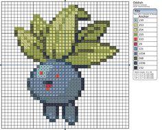 Minecraft Pixel Art Grid Pokemon Like Mewtwo Quote Cross Stitch Charts, Cross Stitch Designs, Cross Stitch Patterns, Cross Stitching, Cross Stitch Embroidery, Embroidery Patterns, Pixel Art, Pokemon Cross Stitch, Crochet Pokemon