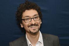 David Foenkinos président du 6e Grand Prix Livres Hebdo des Bibliothèques francophones   Livres Hebdo