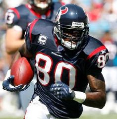 andre johnson - Google Search