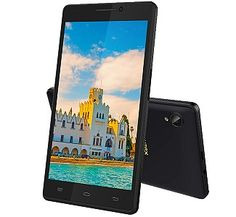 Intex Power HD runs Android KitKat OS and supports dual-SIM (WCDMA+GSM) with dual standby functionality. It has of RAM, internal storage Best Mobile Phone, All Mobile Phones, Android 4, Android Smartphone, Autofocus Camera, Cell Phones In School, Cell Phone Deals, Smartphone Price, Newest Smartphones